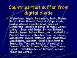 digital divide essay the digital divide visual essay acircmiddot copy darren pateman fairfax syndication copy darren pateman fairfax syndication