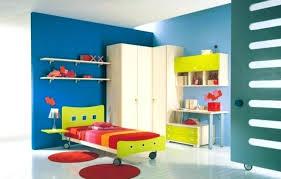child bedroom decor. baby bedroom paint ideas child idea decor room mesmerizing r