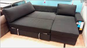 friheten sofa bed elegant ikea friheten sofa bed review