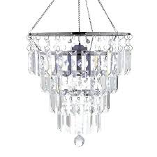 battery operated outdoor chandelier for bedroom anywhere lighting backyard patio hang from tree