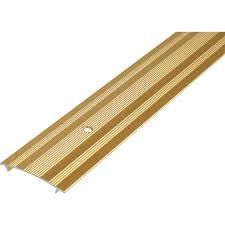 carpet joining strip. carpet cover strip joining a