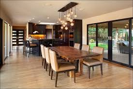 imposing ideas dining lights above table stylist design light fixture for dining room pendant fixtures