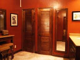 bathroom stall door.  Door Bathroom Stall Doors With Door