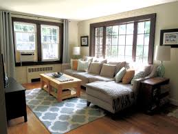 Light Blue Curtains Living Room Home Tips Absolute Privacy And Relax With Crate And Barrel