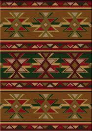 kids rug european rugs andy warhol rug southwest decor rugs fish rug handmade area rugs