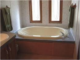 mobile home bathtubs bathtubs for mobile homes bathtub shower combo freestanding tub mobile home mobile home bathtubs