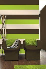 Lime Green And Brown Living Room Designs Thecreativescientist Com
