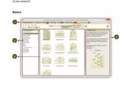 Sample Of Family Tree Chart 025 Sample Family History Book Template Ideas Astounding