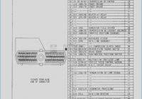 kia sportage wiring diagram wiring diagrams kia sportage wiring diagram 2001 kia sephia radio wiring diagram collection