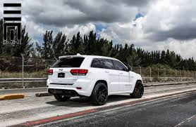2018 jeep grand cherokee srt8. simple grand log in with 2018 jeep grand cherokee srt8