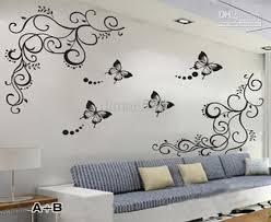 wall art decals 3
