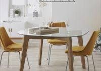 33 Modern Retro Dining Table Picture Inside Retro Formica Dining