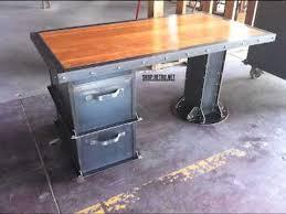 vintage and industrial furniture. Vintage Industrial Furniture 2012 And