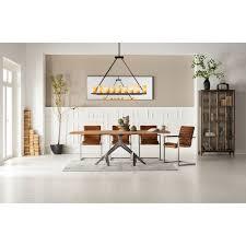 <b>Ковер Loom Stich</b> серого цвета <b>170х240</b> — купить по цене 98940 ...