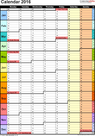 Printable Event Calendar 016 Yearly Event Calendar Template Printable Online At Free