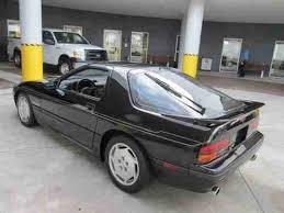 mazda rx7 1985 racing. 1988 mazda rx7 13l ro fi 13b twin turbo rear wheel drive racing beat exhaust mazda rx7 1985 racing