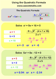 solving inequalities worksheets solving linear equations worksheets pdf equation math and algebra