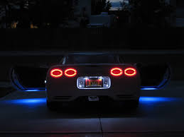 C5 Corvette Led Reverse Lights Corvette Led Lights Pogot Bietthunghiduong Co