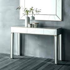 modern console table uk modern console tables contemporary modern hallway console table uk