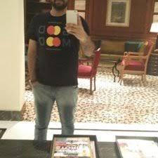 Amit Pamnani (@Amit__Pam)   Twitter