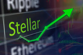 Stellars Lumen Technical Analysis Support Levels In Play