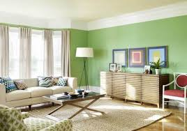 gallery of view painting house interior cost good home design modern under painting house interior cost design a room painting house interior cost