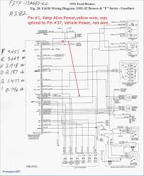 stereo wiring diagram for 2002 dodge ram 1500 new car radio 2013 new ford f150 radio wiring harness diagram ripping 2002 dodge ram 1500