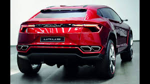 2018 lamborghini urus. beautiful urus the 2018 lamborghini urus suv rumours or reality pertaining  to and lamborghini urus
