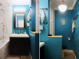 beautiful bathroom paint colors