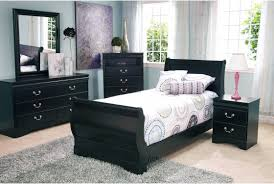 Mor Furniture Blog Back to School Bedroom Sets