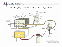 artec sound wiring diagram wiring diagram library bass guitar pickup wiring diagram two wiring librarybass guitar pickup wiring diagram two