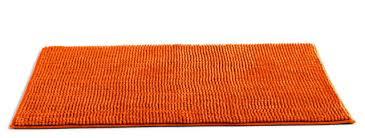 ikea orange rug uk