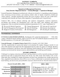 curriculum vitae hotel general manager cipanewsletter curriculum vitae hotel general manager best resume cover letter
