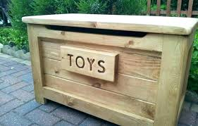 wooden toy box ideas living room toy chest coma studio homemade toy box living room toy