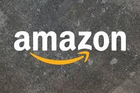 Wireless Trailer Lights Amazon Best Amazon Black Friday Deals 2019 Pcworld
