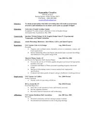 Sample Resume Qualifications General Qualifications For Resumes Ninjaturtletechrepairsco 24