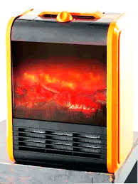 amish heater reviews fireplace s electric stand heater reviews consumer reports media center fireplace out heater amish heater reviews electric fireplace