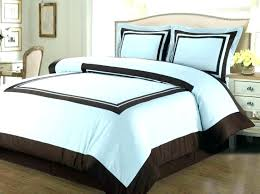 modern bed sets queen brown duvet cover queen dark brown duvet cover full size of covers