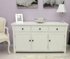 types of bedroom furniture. Types Of Bedroom Furniture Different Dressers Types Of Furniture  Used In Bedroom
