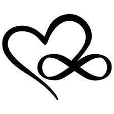 Image result for clipart kindness symbol