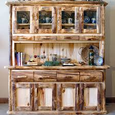 full size of kitchen kitchen hutch top rustic corner kitchen hutch kitchen hutch buffet kitchen hutch