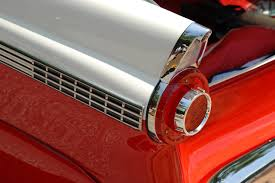 get your classic car insurance quote
