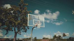 Free Basketball Stock Video  seattle 2021