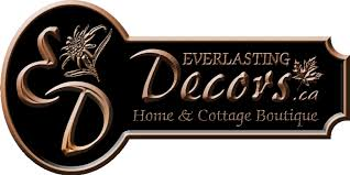 everlasting decors gift s candles home decor wall art outdoor decor pillows and throws kitchen ware bar ware handcrafted wrought iron furniture