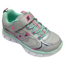 fila running shoes for girls. toddler girls\u0027 s sport by skechers washabubbles performance athletic shoes - silver fila running for girls