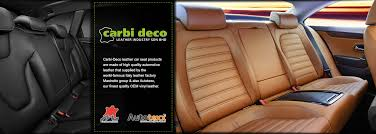 leather car seat puchong selangor shah alam car seat cover manufacturer kuala lumpur kl sarawak malaysia carbi deco leather industry sdn bhd