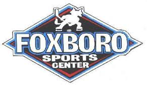 Image result for foxboro sports center logo