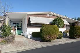 Morgan Hill, CA Mobile & Manufactured Homes for Sale - realtor.com®
