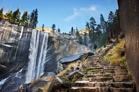 These US national parks require reservations this summer - Lonely Planet