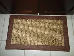 mohawk area rugs menards
